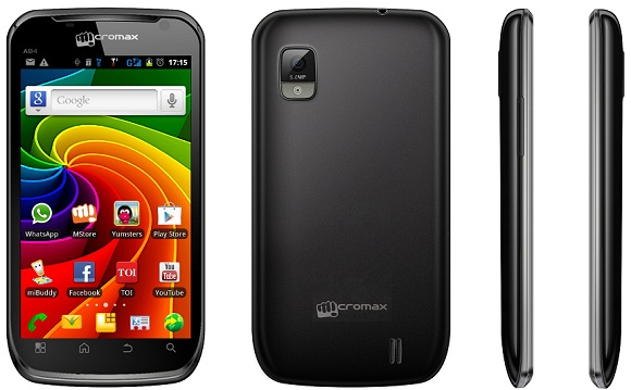 Micromax-Superfone-A84-Elite-Android