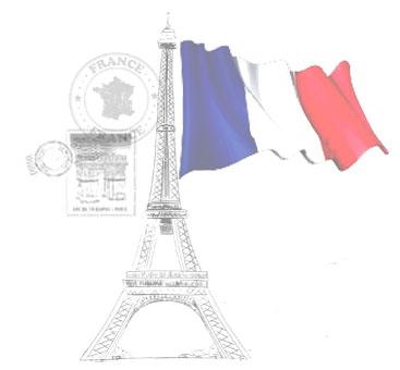 ¿Quieres aprender francés?   Vous voulez apprendre le français?