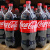 Denuncia contra a Coca-Cola (Possível Contaminação)