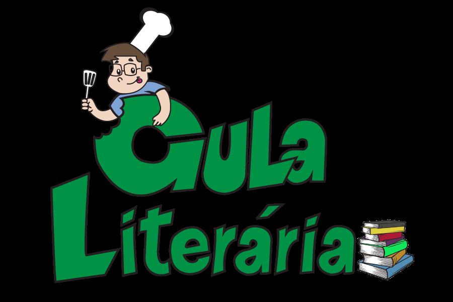 Gula Literária