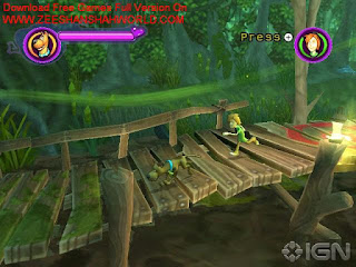 Scooby Doo And Spooky Swamp Game Pc Free Download Full Version