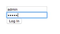 Screen%2BShot%2B2015 05 29%2Bat%2B10.07.31%2BAM - Tutorial Codeigniter : Cara Membuat Login Session Pada Codeigniter
