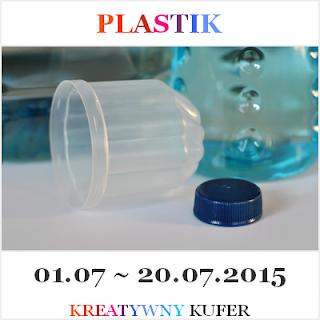 http://kreatywnykufer.blogspot.com/2015/07/wyzwanie-upcykling-plastik.html