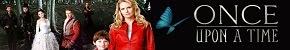 http://www.peliculaslatinosmovies.com/once-upon-a-time-2011-temporada-3-web-dl-1080p-5-1-subtitulada/