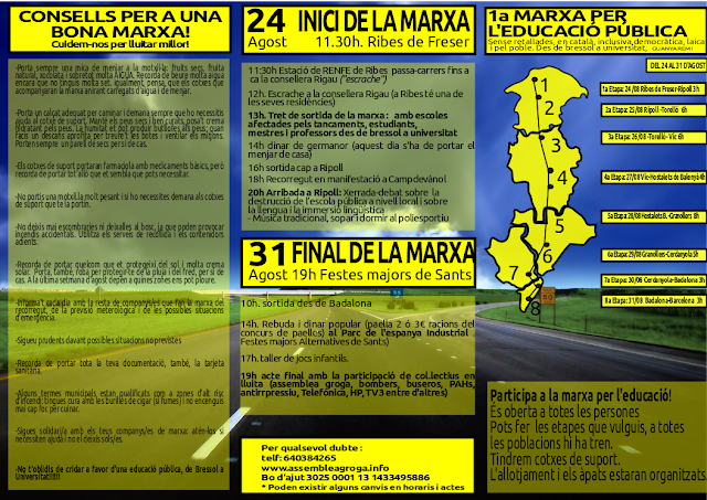 http://assembleagroga.info/marxa/