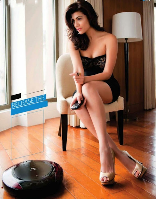 archana vijaya hot images