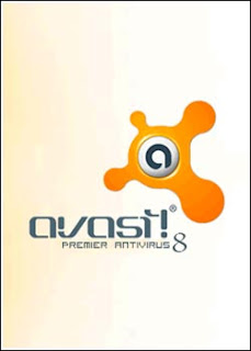 Avast! Premier  8.0.1488 download