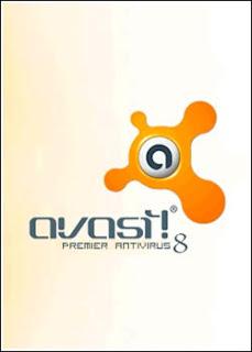Download – Avast! Premier – 8.0.1488