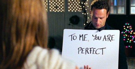 Love Actually - Film Romantis Terbaik di Dunia