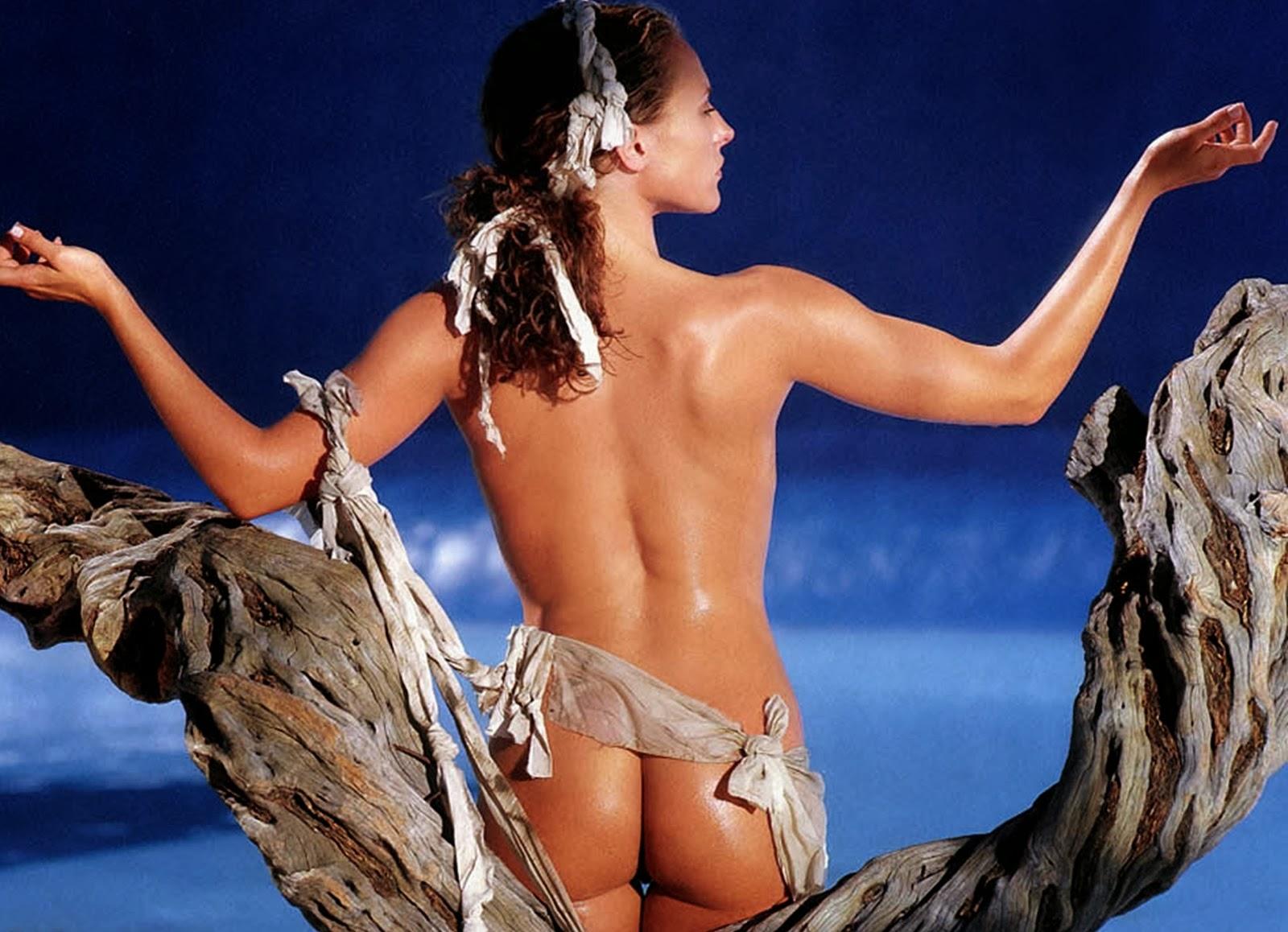 Amazonas girls riding porn tube videos nude scene
