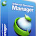 Internet Download Manager 6.15 Build 15 Full Patch