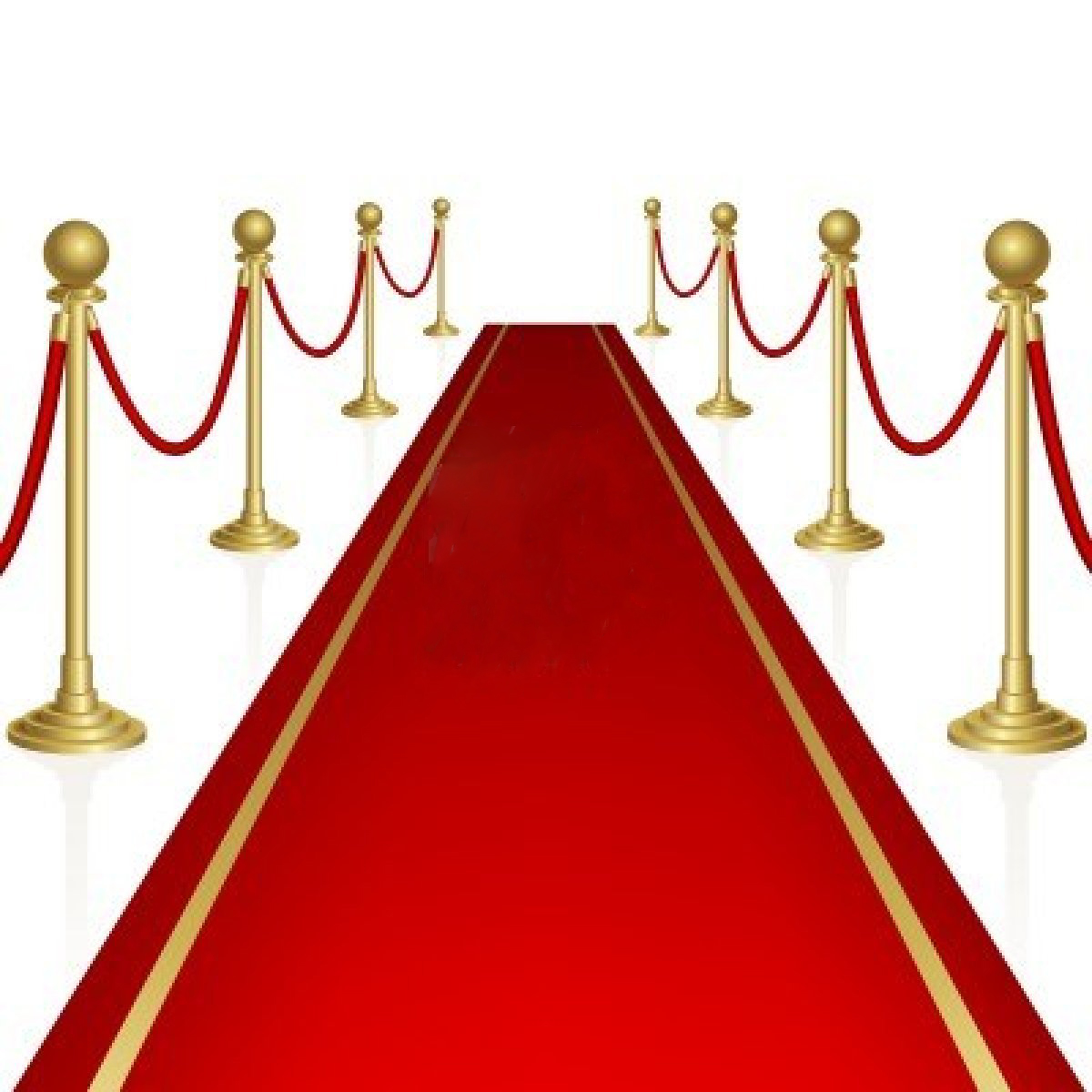 17808 Red Stage Curtain Design Vector Graphic 05 furthermore Free Hollywood Clipart as well Hollywood Cliparts Backgrounds together with Elegant Silhouette Beautiful Woman Who Is Elegant On The Red Carpet Star Celebrity Support Lovely 237379 furthermore Oscar Award Clipart. on oscar red carpet clip art
