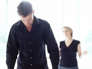Separación: acción y efectos
