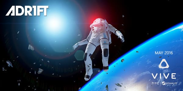 ADR1FT 2017 Jogo  completo Torrent