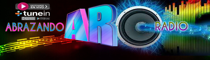 ABRAZANDO RADIO