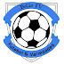 Bolão FV – 14ª rodada e classificação