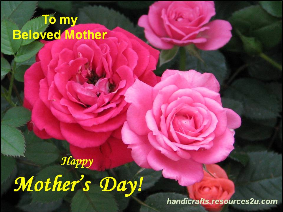 mothers day cards to make with children. Mother Day Cards For Kids To