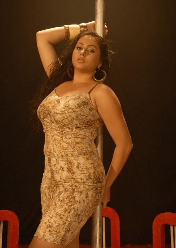 Photos Namitha Hot Photoshoot StillsGallery hot images