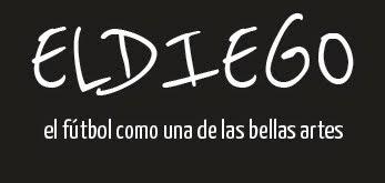 ELDIEGO