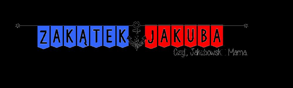 Jakubowski i mama