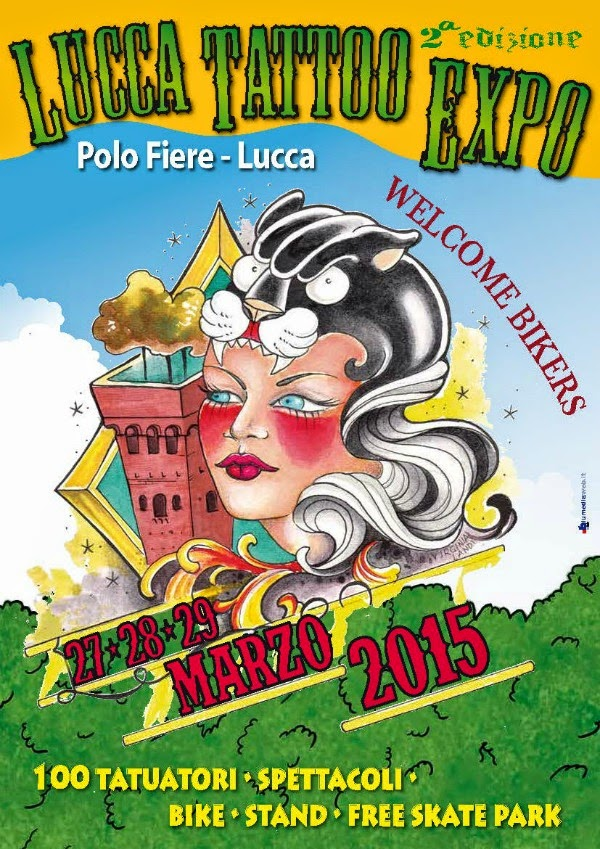 http://www.luccatattooexpo.it/