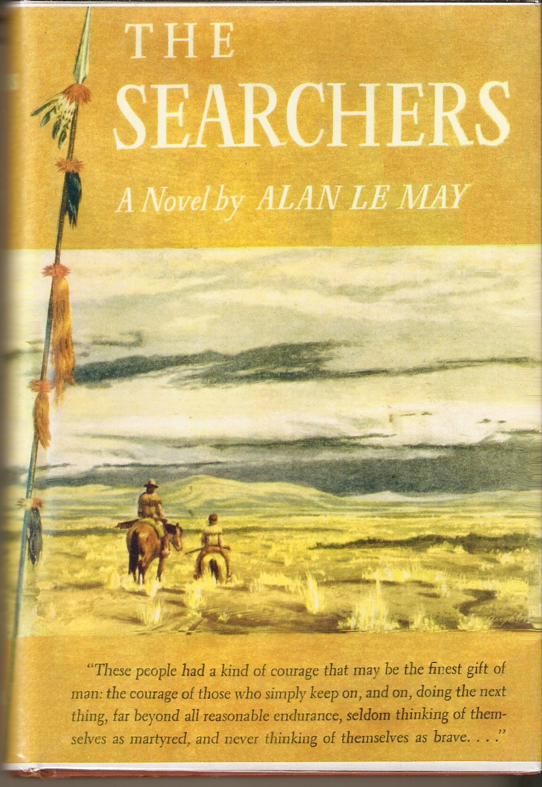 classic essay ford john reflection searcher western -- jean-luc godardno country for old men has been called a perfect no country for old men: out in all that dark by remove the john ford and place.