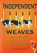 Independent Weaves DVD & Training Booklet