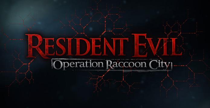 Resident-Evil-Operation-Raccoon-City.jpg