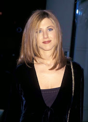 [1997] - 35th ANNUAL St. Jude's Gala