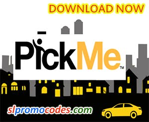 PickMe – Faster. Safer. Smarter