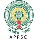 AP Government Jobs 2013