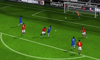 http://*******************/2013/04/real-football-2012-3d-android-apk-game-download.html