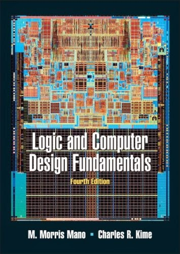 t sql fundamentals 3rd edition pdf