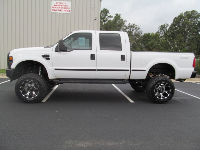 truck conversions for sale 2009 ford f250 lifted truck. Cars Review. Best American Auto & Cars Review