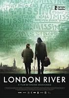 Río de Londres (London River)(2010).