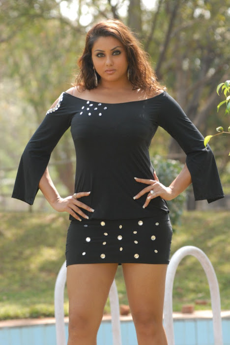 namitha new , namitha latest photos