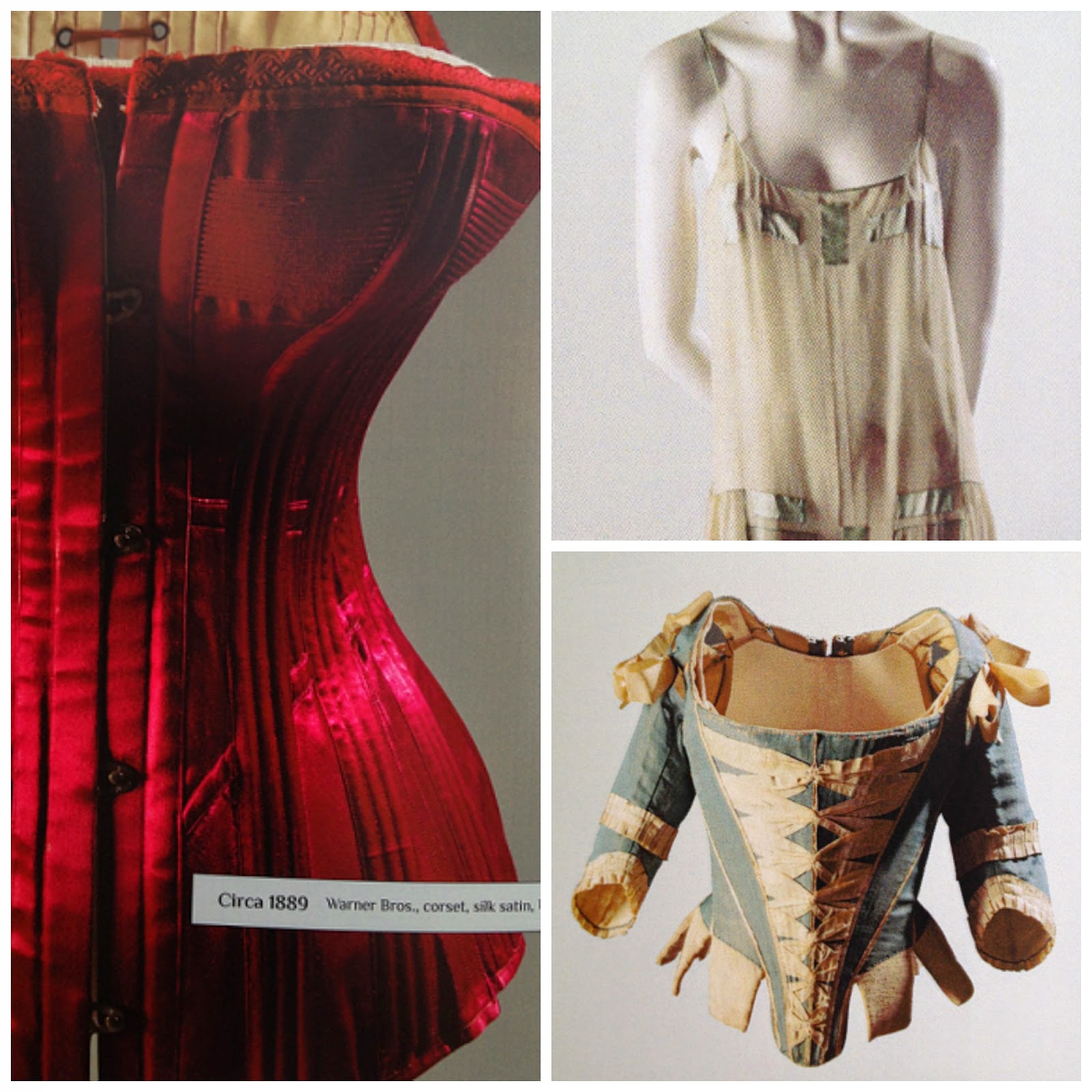 http://exhibitions.fitnyc.edu/exposed-lingerie-history/