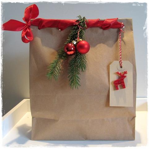 margritli filztaschen blog basteltip geschenkverpackung f r weihnachten teil 1. Black Bedroom Furniture Sets. Home Design Ideas