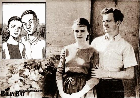 Tiểu sử Lee Harvey Oswald