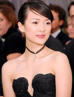 Zhang Ziyi Photos,Pictures,Wallpapers,Images,Pics