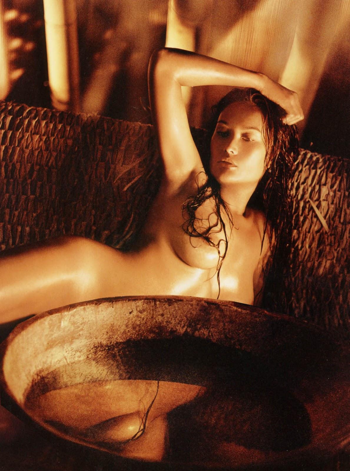 hema nude sex naket fucking pussy photo