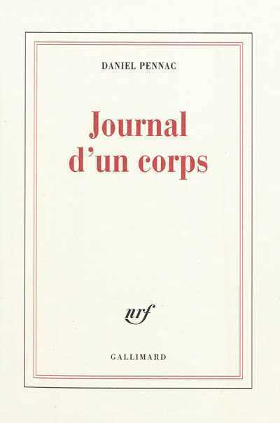 http://3.bp.blogspot.com/-qoFIT7-EWKk/T1Tx2MzM-zI/AAAAAAAABUE/qI-qyXt50us/s1600/Journal+d%27un+corps.png