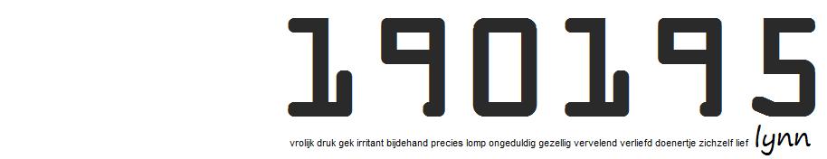 190195