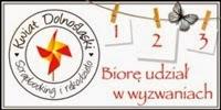 http://www.kwiatdolnoslaski.pl/