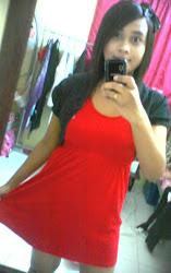 Princess Sedih (ME)