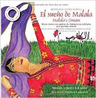 https://www.facebook.com/El-Sueño-De-Malala-419435698237080/