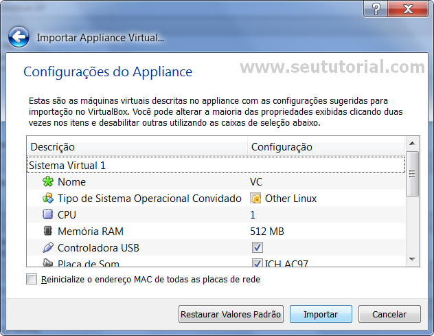 app android windows sem bluestacks