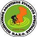 ΡΗΣΟΣ Ποδηλατικος Αθλητικος Συλλογος Ορεστιαδας
