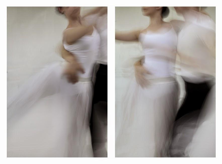 Ballet theatre Australia Class