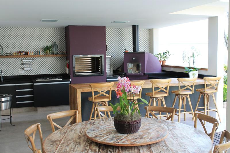 deck jardim copacabana:Veja algumas dicas para decorar e aproveitar bastante este espaço.